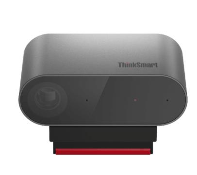 Vorderansicht einer ThinkSmart Cam für Konferenzen