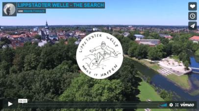 Video Startbild des Projektes Lippstädter Welle