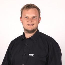 Carsten Kussmann