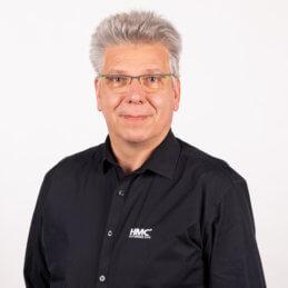 Frank Schwippe