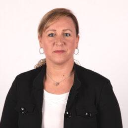 Janine Sosniak
