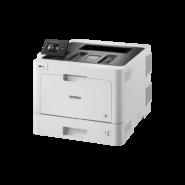 Farb Laserdrucker von brother